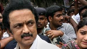 இறந்தவரின் சடலம் மீது அரசியல் செய்யும் தி.மு.க.வினருக்கு கேள்விகள் :