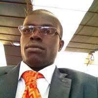 "20+ ""Alex Njenga"" profiles   LinkedIn"