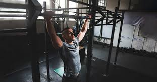 Pull Ups Rewards Chart The Forgotten Adaptation Training Power With Upper Body