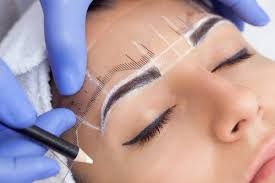 Online Cosmetology Classes in Texas: What You Need to Know - Beauty Academy