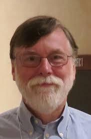 Dennis P. Curran - Wikipedia