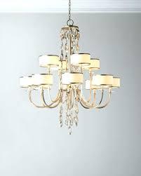inspirational chandelier wiring kit for chandelier wiring kit 68 chandelier wiring kit home depot
