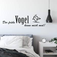 Wandsprüche Lustig Und Witzig Wandtattoo Wall Art Wandtattoos