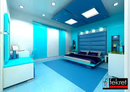 home design paint. bedroom:home design your house decor ideas bedroom blue paint large and beautiful photos home n