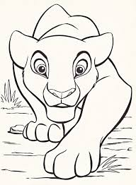 Coloring Pages Coloring Pages Cute Cartoon Characters Drawingeets