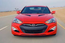 2015 hyundai genesis coupe changes. 2015 hyundai genesis coupe new car review featured image large thumb2 changes