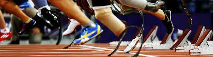 Паралимпийские игры История Рецепт Спорт Информационный портал Паралимпийские игры История