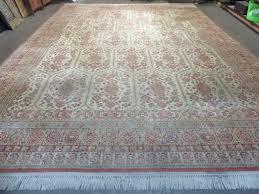 karastan rugs for up for is a very nice rug the label is missing karastan rugs