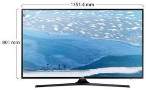 samsung tv 60 inch 4k. 0-samsung-60-inch-4k-uhd-smart-led-tv-60ku7000-dimensions samsung tv 60 inch 4k d