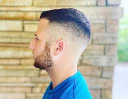 We did not find results for: 25 Coolest Bald Fade Haircuts For Men In 2021