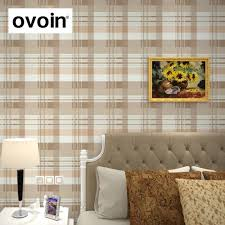 Red Wallpaper Designs For Living Room Compare Prices On Red Wallpaper Designs Online Shopping Buy Low
