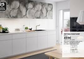 Excellent Ikea Cuisine Outil De Planification Vista Ikea For Kitchen
