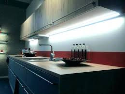 under counter lighting options. Best Undercabinet Lighting Under Cabinet Led Kitchen Display Counter Options