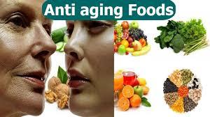 anti aging foods skin care regime advanced skin care best skin care s anti aging