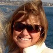 Marci Sargent Hessler (hess85304) - Profile | Pinterest