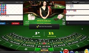 Baccarat is a game that has gained immense popularity among both land based and online casinos. Learn How To Play Baccarat Online Like A Pro