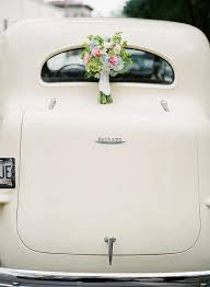 24 best wedding transport images on pinterest dream wedding Wedding Cars Tralee 548701_286658808107128_1628951048_n jpg 600×819 pixels wedding getaway carcar wedding cars tralee