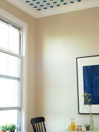 Tray Ceiling Tray Ceilings In Bedrooms Pictures Options Tips Ideas Hgtv