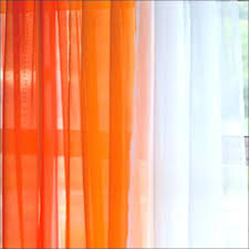 rust colored curtains burnt orange sheer curtain scarf full size of blackout curtains rust colored brown