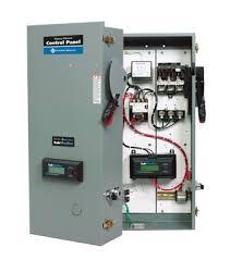 franklin electric qd control box wiring diagram images franklin franklin electric well pump wiring diagram wiring diagram for well