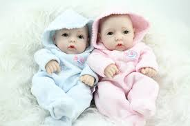 child size love doll silicone reborn baby dolls real mini love doll boy girl reborn