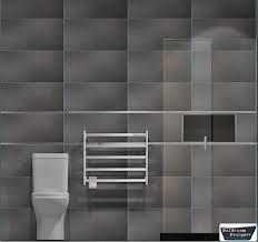 Fully Tiled Bathroom Fully Tiled Bathroom