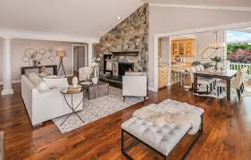 Home Remodel Blog Decor Property Awesome Design