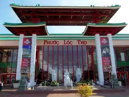 phuoc loc tho asian garden mall