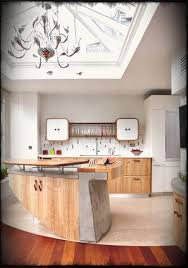 modern cabinet doors. Kitchen Breakfast Bar Modern Lighting Mid Century Home. Maybe An Entirely Wood Covered Isn T Your Style But It S Still True That You Crave Some Tiny Cabinet Doors