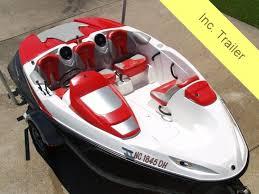 jet boats jet boats for ski boats