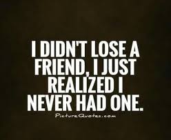 Friendship Betrayal Quotes Beauteous 48 Friendship Betrayal Quotes On Pinterest Bf Quotes