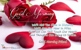 Good Morning Love Quotes For Her Impressive Good Morning Love Images With Quotes In Hindi Siewallsco