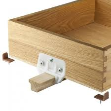 Cabinet Drawer Rails Ryobi Nation Kitchen Cabinet Drawer Glides Buslineus