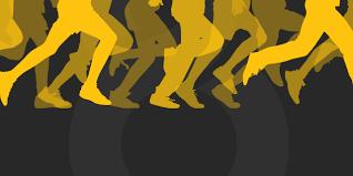 Ndtv Fortis More To Give Walkathon A Step Towards Organ