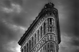 architectural detail photography. You Architectural Detail Photography I