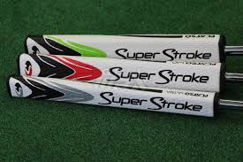Review Superstroke Flatso Flatso Mid And Flatso Ultra