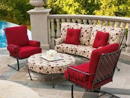 outdoor patio furniture dallas – Patio Furnitur References
