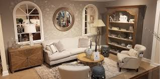Shofer s Furniture