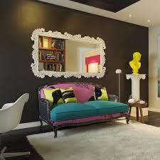 fascinating pop art ideas for inspiring your interior home decor
