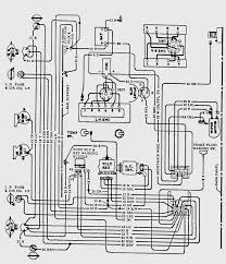 wiring diagram 1967 camaro the wiring diagram photo 1969 camaro horn relay wiring diagram images wiring diagram · 1967 camaro rs headlight