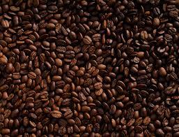 coffee beans. Brilliant Beans Coffee Bean Lot In Coffee Beans E