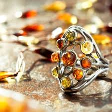 photo of zinnia cambridge ma united states beautiful baltic amber