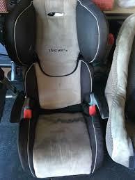 2 booster seats snd 1 car seat 30 perth