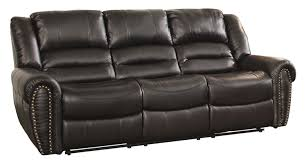 full size of gold costco sleeper slipcover outdoor sof corner couch leather couches sinking microfiber sectiona