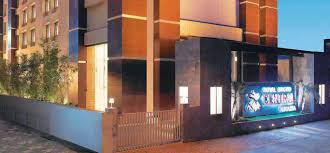 hotels in mumbai hotels in mumbai