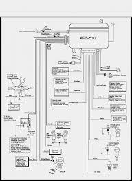 autopage remote start wiring diagram wiring diagram library prestige remote start wiring diagram wiring diagramprestige remote starter wiring diagram electrical wiring diagram