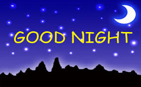 2560x1600 hd wallpaper of good night wishes wallpaper database