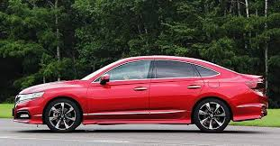 2018 honda side by side. exellent side 2018 honda accord spirior  side throughout honda by
