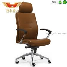 china big tall high back leather ceo chair china executive chair chair