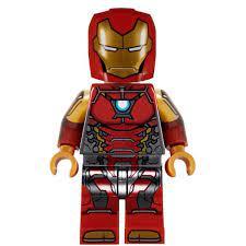 Lego Iron Man based on the Infinity War suit Edited by me @legocustoms00 -  - #ironman #marvel #lego #legoironman #infinitywar #a… | Lego iron man, Lego,  Lego marvel
